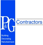 P&G logo new copy